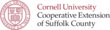 Suffolk 4c Pc