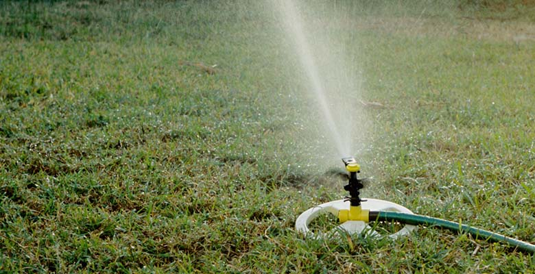 sprinkler-spring-watering-tips