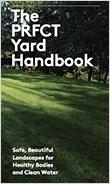 The PRFCT Yard Handbook